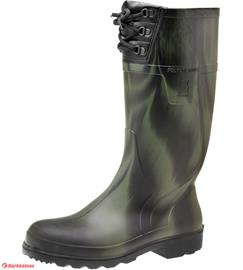 Sievi Light Boot Camo O5 kevytsaappaat