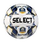 Select Jalkapallo Brillant Replica V20 Allsvenskan - Valkoinen/Sininen