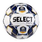 Select Jalkapallo Brillant Super TB V20 Allsvenskan - Valkoinen/Sininen