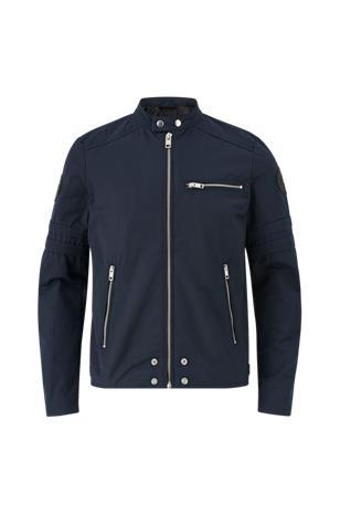 "Diesel ""Takki J-Glory Jacket"""