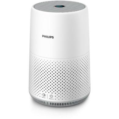Philips Avent AC819/10, Ilmanpuhdistin