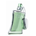 Bruno Banani Made For Men, eau de toilette (EdT) spray 50 ml