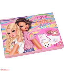 Top Model - Love Letter Set (0410924)