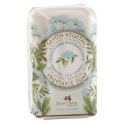 Panier des Sens The Essentials Firming Sea Fennel Perfumed Soap -tuoksusaippua