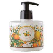Panier des Sens The Essentials Provence Essential Oils Hand & Body Lotion -käsi- ja vartalovoide