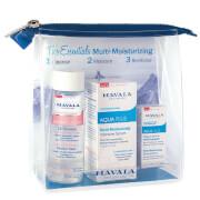 Mavala The Essentials Multi-Moisturising Set