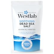 Westlab-kuolleenmerensuola 1kg