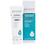 AMELIORATE Transforming Body Lotion with a Hint of Colour -vartalovoide 125ml