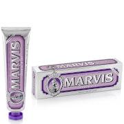 Marvis Jasmine Mint Toothpaste -hammastahna (85ml)