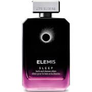 Elemis Life Elixirs Sleep Bath and Shower Elixir 100ml