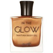 Barry M Cosmetics In The Glow Body Oil -vartaloöljy