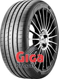 Goodyear Eagle F1 Asymmetric 3 ( 255/45 R20 105W XL SCT, SUV )