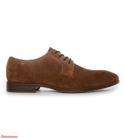 Senator premium miesten kengät