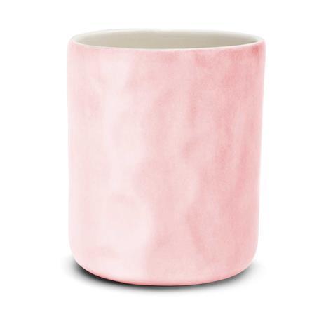 Mateus Mateus-MSY Mug 30 cl, Light Pink