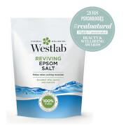 Westlab Epsom -suola 5kg