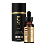 MineTan Luxe Oil Illuminating Tan Drops 25ml