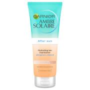 Garnier Ambre Solaire After Sun Tan Maintainer -voide 200ml