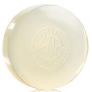 DHC Olive Soap -oliivisaippua (90g)