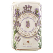 Panier des Sens The Essentials Relaxing Lavender Perfumed Soap -tuoksusaippua