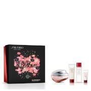 Shiseido Bio-Performance Lift Dynamic Holiday Kit
