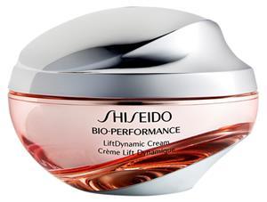Shiseido Bio-Performance LiftDynamic Cream 50ml