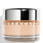 Chantecaille Future Skin Oil-Free Foundation 30g - Alabaster