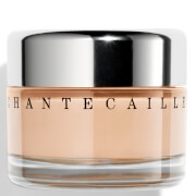 Chantecaille Future Skin Oil-Free Foundation 30g - Vanilla