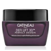 Tehokas Gatineau Defilift Perfect Design -volyymivoide