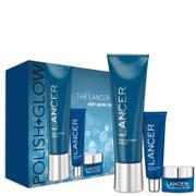 Lancer Skincare The Method: Polish & Glow