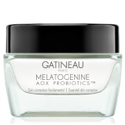 Gatineau Melatogenine Aox Probiotics Essential Skin Corrector -kasvovoide (50ml)