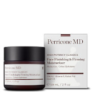 Perricone MD Face Finishing & Firming Tinted Moisturizer SPF 30