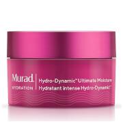 Murad Hydro-Dynamic™ Ultimate Moisture -kosteusaine (50ml)