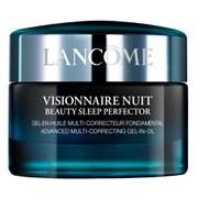 Lancôme Visionnaire Nuit Beauty Sleep Perfector -voide 50ml