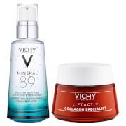 Vichy Best Seller Duo