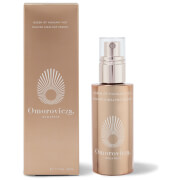 Omorovicza Limited Edition Queen of Hungary Mist - Rose Gold 50ml