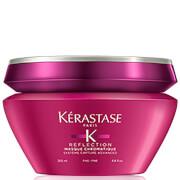 Kérastase Reflection Masque Chromatique Fine Hair Mask -hiusnaamio ohuille hiuksille 200ml