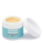 Australian Bodycare Any Time Balm -balsami (30ml)