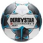 Derbystar Jalkapallo Brillant APS Player Special Bundesliga 2019/20 - Valkoinen/Musta/Navy