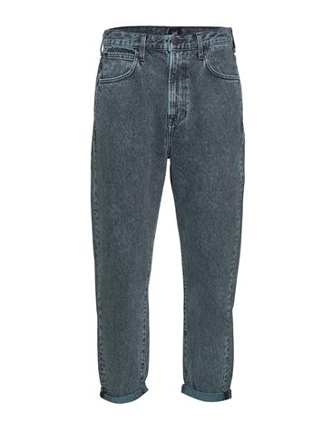 Lee Jeans Grazer Farkut Sininen Lee Jeans CERULEAN