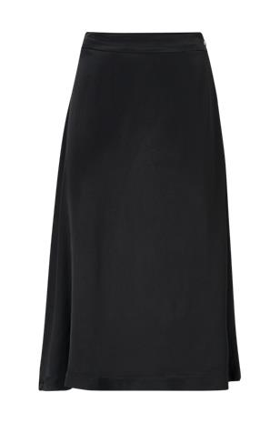 """Levete Room"""" """"Hame LR-Florence 1 Skirt"""
