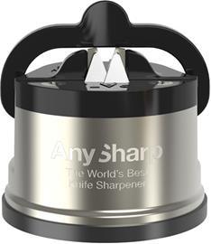AnySharp Knife Sharpener Pro -veitsenteroitin