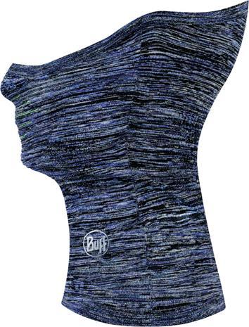 Buff Dryflx+ Kaulanlämmitin, blue, Miesten hatut, huivit ja asusteet