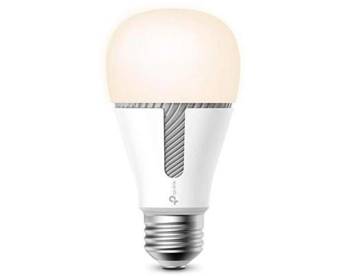 TP-Link Kasa KL120 Smart Wi-Fi LED -älylamppu, E27