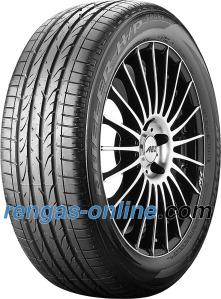 Bridgestone Dueler H/P Sport ( 305/40 ZR20 (112Y) XL )