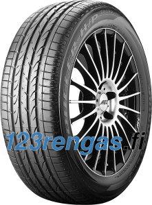 Bridgestone Dueler H/P Sport ( 305/40 ZR20 (112Y) XL ) Kesärenkaat