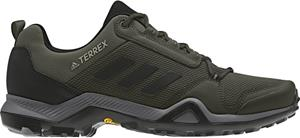 adidas TERREX AX3 Shoes Men, ngtcar/core black/rawkha