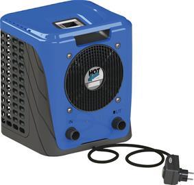 Pool Heat Pump HotSplash 3.5 kW