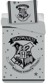 Harry Potter, pussilakanasetti