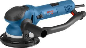 Bosch GET 75-150 Professional (0601257100) 750W, epäkeskohiomakone
