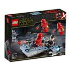Lego Star Wars 75266, Sith Troopers Battle Pack